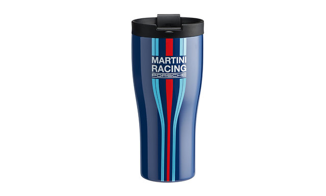 Thermos Cup - MARTINI RACING® - Porsche (WAP0505500K)