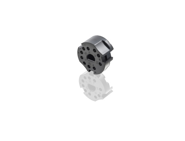 Connector Housing - Porsche (999-652-426-40)