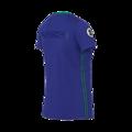 Women's Hippie T-Shirt - MARTINI RACING - Porsche (WAP-552-XXX-0L-MRH)