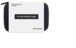 Porsche First Aid Kit - Porsche (PNA-444-197-4)