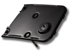 Plate - Porsche (944-628-071-02-03C)