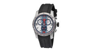 MARTINI RACING Collection, Sport Chrono - Porsche (WAP-070-002-0J)