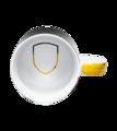 Collector's mug - Limited Edition - GT4 Clubsport - Porsche (WAP-050-340-0L-CLS)