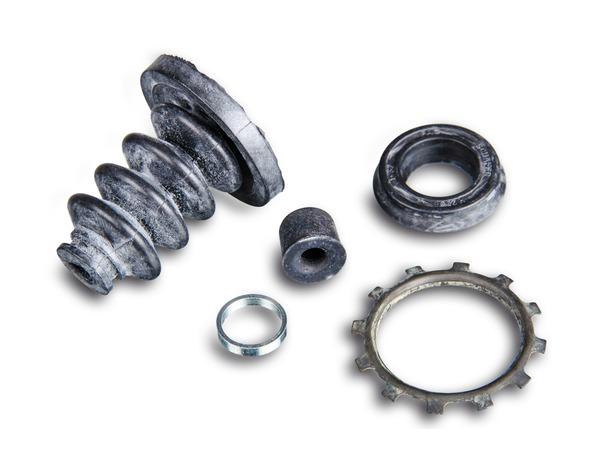 Slave Cylinder Repair Kit - Porsche (928-116-901-00)