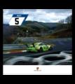 Porsche Calendar 2021 - Porsche (WAP-092-001-0M)