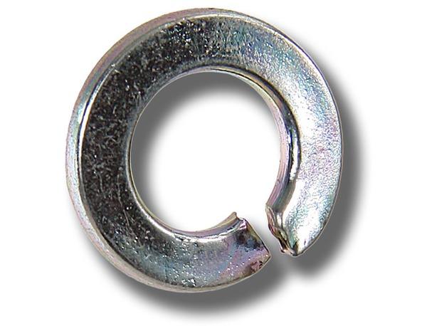 Lock Ring - Porsche (900-027-004-03)