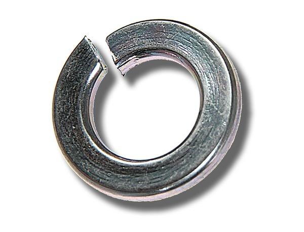 Lock Ring - Porsche (900-027-015-03)