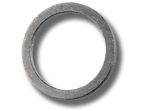Sealing ring - Porsche (900-123-007-30)