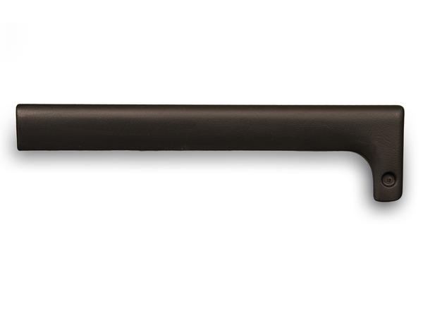 Knee Protection Strip - Porsche (911-552-070-00-05T)