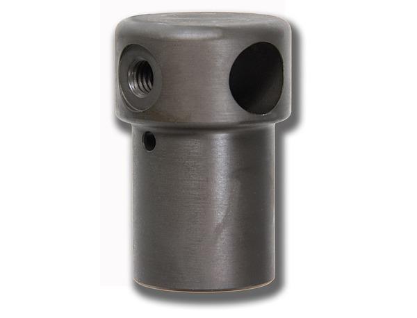 Shift Rod Head - Porsche (930-424-241-00)