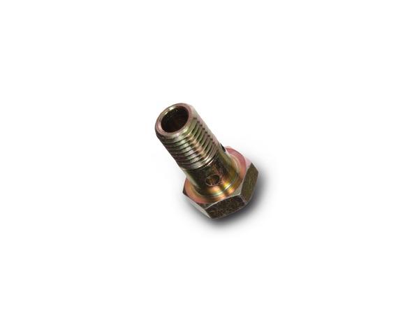 Hollow Screw - Porsche (999-134-018-02)