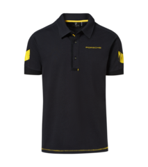 Polo shirt - GT4 Clubsport