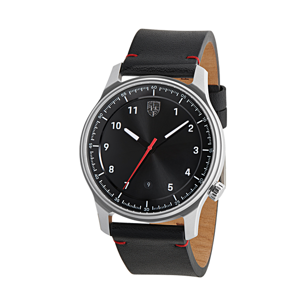 Porsche Pure Watch - Porsche (WAP-070-010-0L-0PW)