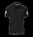 Polo shirt - GT4 Clubsport - Porsche (WAP-344-XXX-0L-CLS)