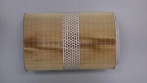 Air Filter - Porsche (98711013301)