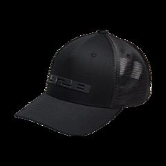Baseball cap, #Porsche Collection