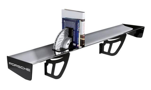 GT3 Cup - shelf **(NON-RETURNABLE ITEM)** - Porsche (WAP-050-006-0E)