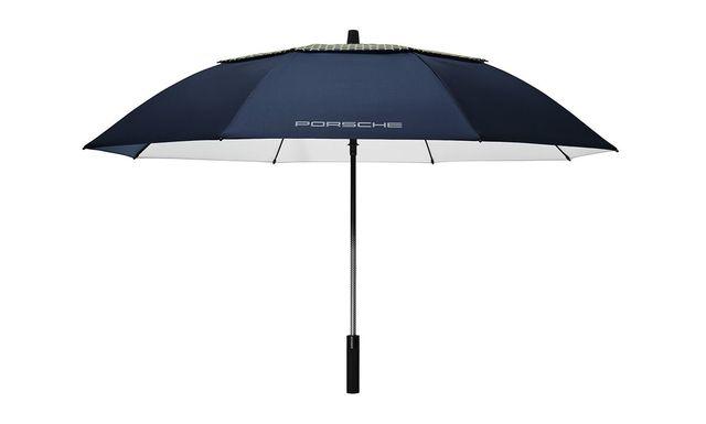 Golf Umbrella - Sports Collection - Porsche (WAP-540-003-0K-0SP)