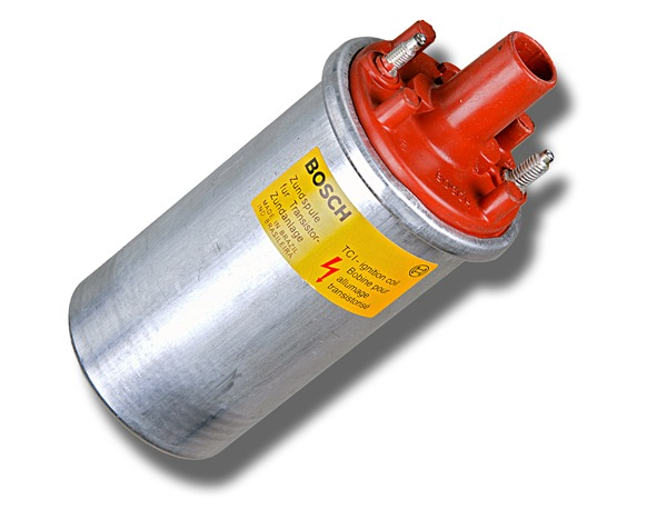 Ignition Coil - Porsche (944-602-115-00)