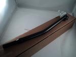 Inner Tie Rod - Ford (6C2Z-3A130-B)