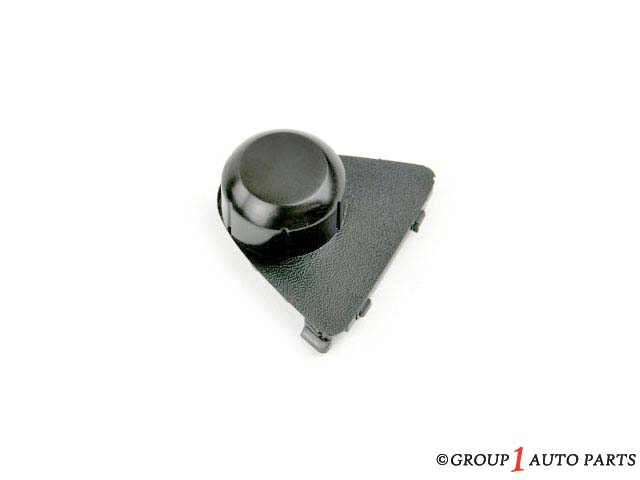 Genuine Nissan Clip 63848-9Z582