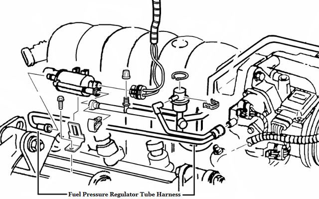 gm fuel pressure diagram - wiring diagram export please-bitter -  please-bitter.congressosifo2018.it  congressosifo2018.it