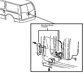 fe289a588590b5b511bc6bcd62c649e4 1965 mustang engine 289 diagram 1965 find image about wiring,1973 Ford Mustang Engine Wiring Diagram