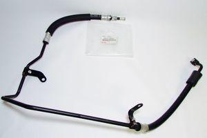 Pressure Hose - Lexus (1692762020)