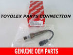 Oxygen Sensor - Lexus (8946524050)