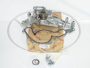 Water Pump - Lexus (1610009201)