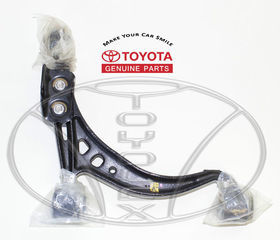 Lower Control Arm - Lexus (48068-29165)