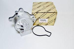 Water Pump - Lexus (161a029015)