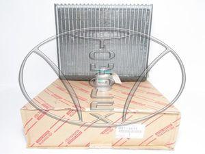 Evaporator Core - Lexus (885013a050)