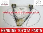 Upper Control Arm - Lexus (4863059025)