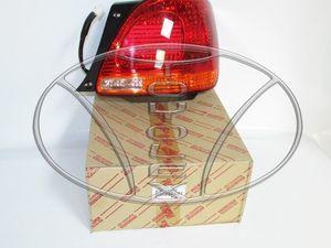 Combo Lamp Assembly - Lexus (8155030850)