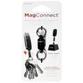 MAG CONNECT BLACK - KEYSMART (KS814BLK)