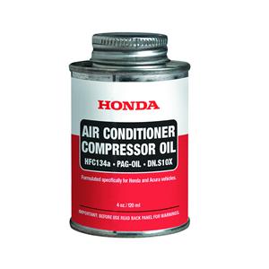 Pag Oil - Honda (38897-PR7-A01AH)