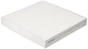 Cabin Air Filter (Most common) - Honda (80292-SDA-407)