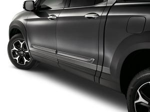Body Side Molding - Honda (08P05-T6Z-160)