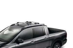 Roof Crossbars - Honda (08L04-TGS-100)