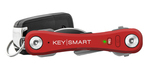 KeySmart Pro with Tile™-Red - KEYSMART (KS411RED)