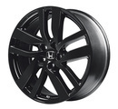 "20"" Wheel - Honda (08W20-TG7-103)"