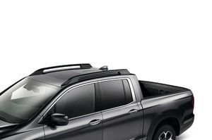 Roof Rails - Honda (08L02-T6Z-102)