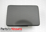 300ZX Z32 CONSOLE ASHTRAY - Nissan (96510-30P00)