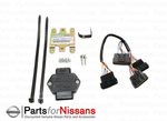 1990-1993 300ZX Z32 POWER TRANSISTOR KIT - Nissan (22020-97E25)
