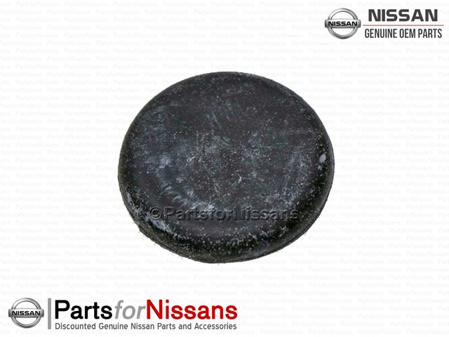Hole Cover Plug S14 S15 R33 R34 - Nissan (06212-1600P)