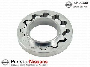 Oil Pump Gear KA24 - Nissan (15020-53F25)