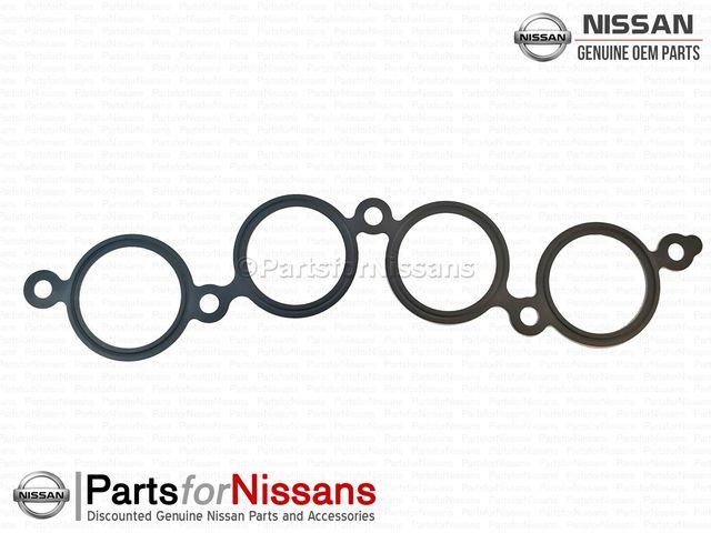 JDM Nissan S13 SR20DE SR20DET Intake Manifold Gasket - Nissan (14032-52F00)