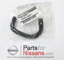 Hose - Nissan (14056-EA200)