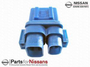 Starter Relay Z32 S13 - Nissan (25230-89981)